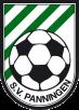 SV Panningen Logo